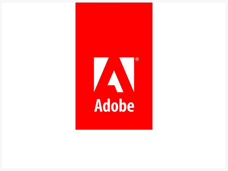 adobe_featured