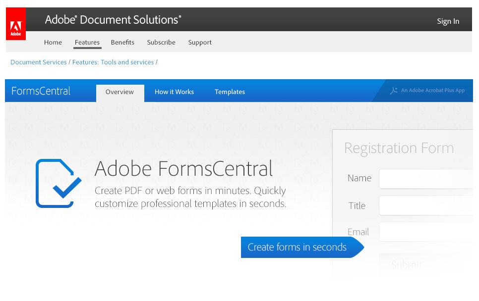 adobe_formscentral