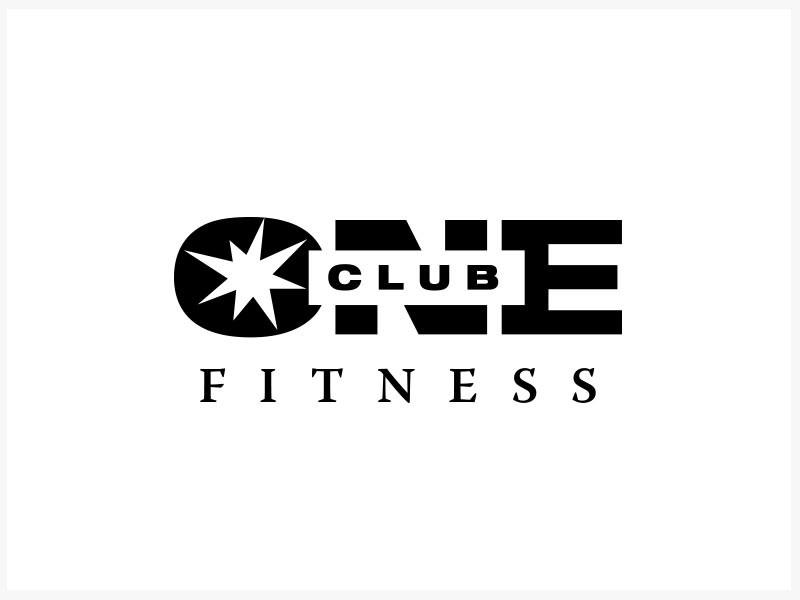 clubone_featured