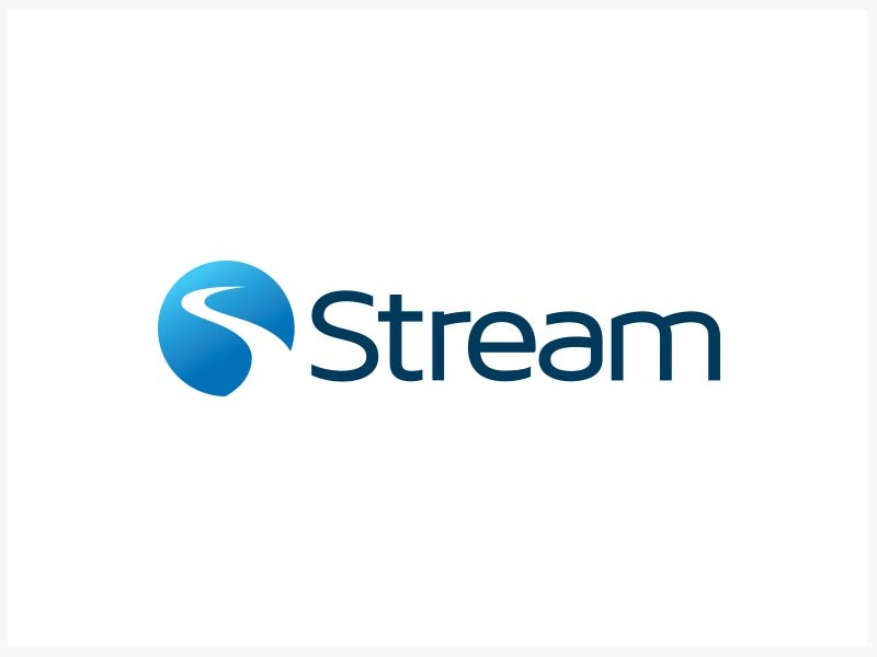stream_featured
