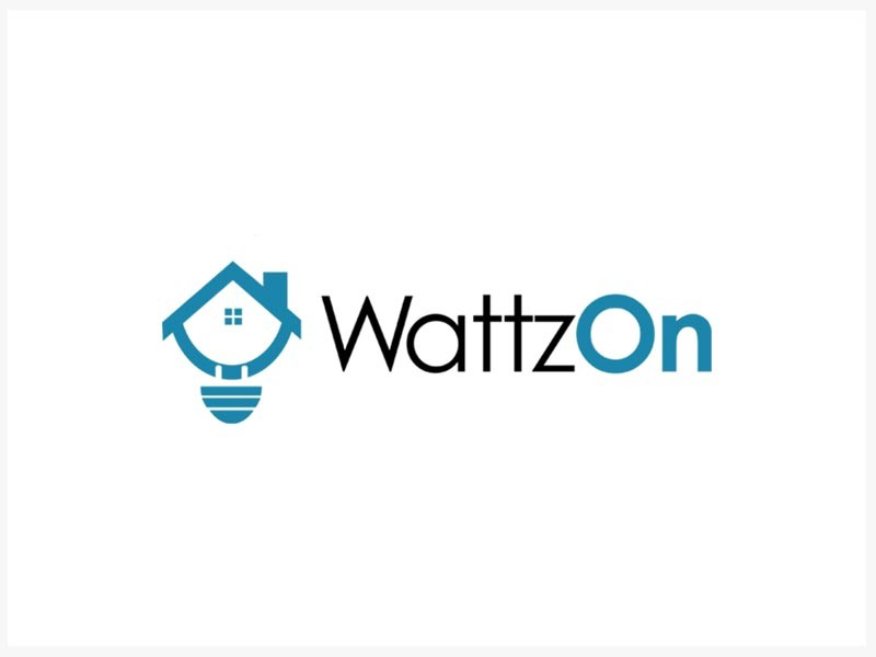 wattzon_featured