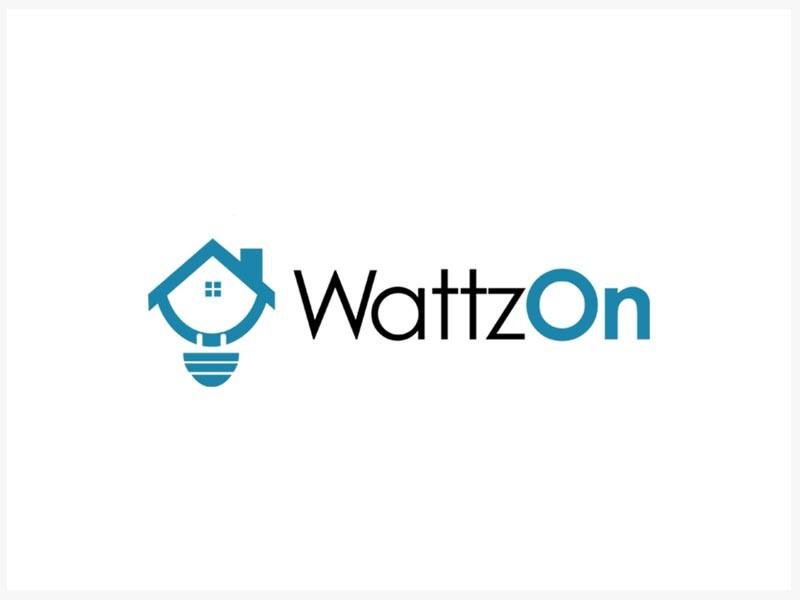 wattzon_featured